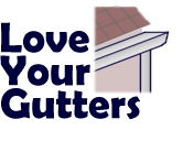 Love Your Gutters | Gutter Cleaning Services in Saint Slbans, Harpenden, Redbourn, Wheathampstead, Hatfield, Welwyn Garden City, Welwyn and Surrounding Areas...